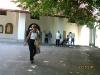 (25.05.2005) Izlet v Prekmurje