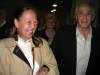 (03.10.2005) Obisk kina