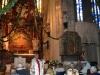 (20.09.2005) Ptujska Gora