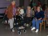 (05.10.2005) Babice iz Selnice ob Dravi