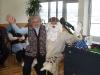 (december 2007) Dedek Mraz