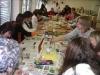 (december 2007) Medgeneracijsko srečanje