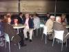 (01.10.2007) Obisk kina Kolosej