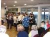 (december 2007) Pevski zbor KUD Bezena