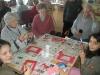 Utrinki iz medgeneracijskega srečanja