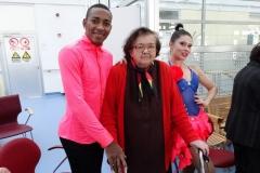 Plesočo potopisno predavanje o Kolumbiji_07.04.2017