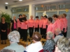 Koncer ženske komorne skupine