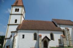 Celodnevni izlet na Goričko