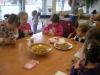Druženje z otroki zaposlenih