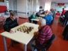 Tekmovanje v šahu