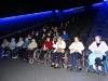 Obisk kina Kolosej