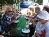 Dom starejših občanov Tezno